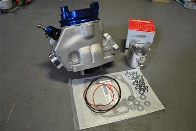 yz250 1999 2000 2001 2002 2003 2004 yz250 top end rebuild kit yz250 cylinder yz 250 big bore kit ...