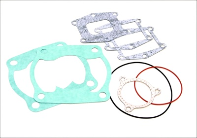 250R TOP END GASKET KIT