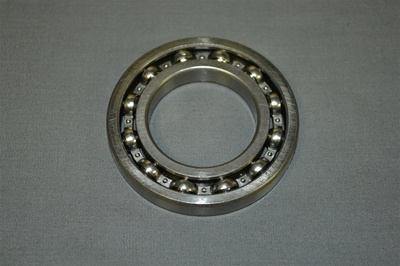 BEARING CB LARGE