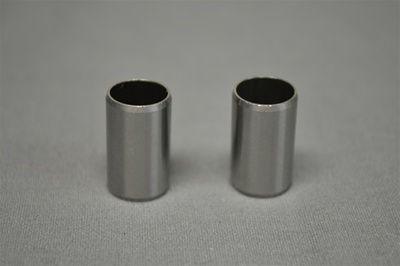 CYLINDER DOWEL PIN