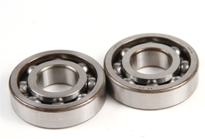 ESR 8 BALL MAIN BEARINGS