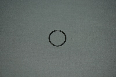 O RING POWER VALVE CAP