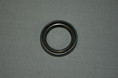 OIL SEAL KICK