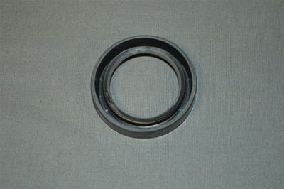 SEAL COUNTER SHAFT