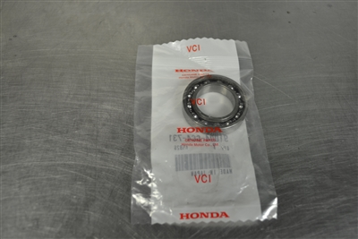 SHIFT DRUM BEARING RIGHT CASES