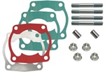 SPACER PLATE KIT