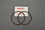 WISECO RINGS